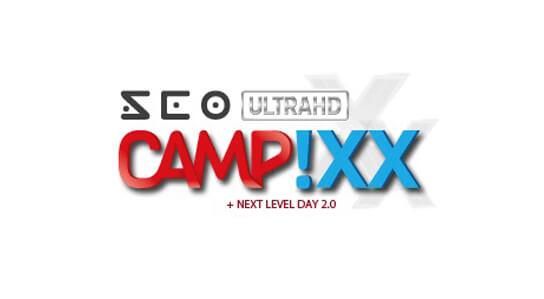 SEO Campixx logo